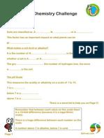 Activity_SoilChemistryChallenge1.pdf