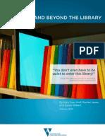 BeyondTheLibrary.pdf