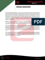 warehouse_managing_robot_rulebook.pdf