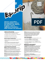 MAPEI_366_eporip_it