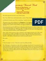 54-SecretsofShastiamsaIIIBCPcumBSP.pdf