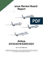 A320Fam_MRBR_Rev19