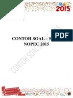 Contoh Soal NOPEC 2015 Revisi 1.pdf