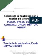 Clase2 Teoria Neutralizacion y Tension2012 (1)