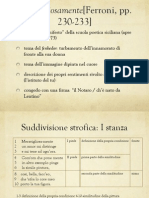 004_e_Scuola poetica siciliana_i testi_2.pdf