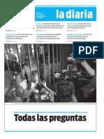 la_diaria-20150120_1
