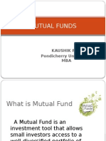 mutualfund-120624051042-phpapp02