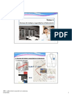 Diapositivas Tema 1 laboratorio.pdf
