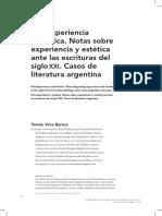 4750-17289-1-PB.pdf