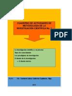 libro1 de planificacion estrategica