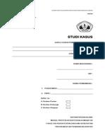 Cover Berkas Pasien PDF