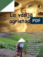 La_vasija_agrietada[1].ppt