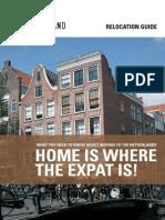 Expat2Holland RelocationGuide A5 v7 LR Online