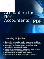Basic Accounting for Non-Accountants_Part 1.ppt