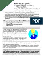 ada4mi - summative project part b 2014