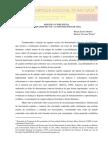 Liga Pro Estado Leigo No Rgs e Santa Catarina