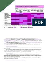 Copia de APORTACIÓN DE LAS ÁREAS DE EDUCACIÓN INFANTIL A LAS COMPETENCIAS BÁSICAS