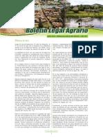 Boletin_Legal_67.pdf