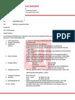 Offering & Agreement Letter-dodi