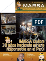 Boletin MARSA al dia - Abril 2011.pdf