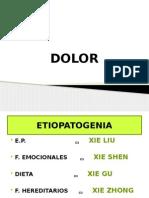 DOLOR 2.pptx
