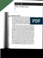 Econom+¡a Internacional Cap 8 parte 1