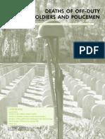 PDF Soldados Ingles Final Mayo 28 de 2002