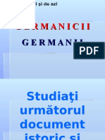 Germanii