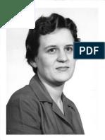 Henning-Ila Belle-1961-W. Germany.pdf