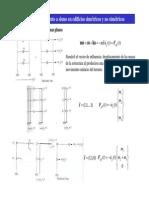 Ecuaciones del movimiento frente a sismo.pdf