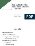 Digital Media Education v6