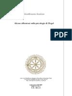Anzalone (2012) - Psicologia hegel.pdf