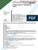 NBR_-_Desenho_Técnico.pdf