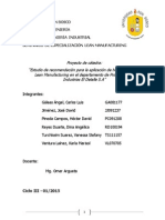 Proyecto Final_industrias El Detalle s
