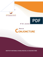 HCP note_de_conjoncture_site_23__1_.pdf
