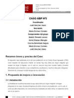 Plantilla_abp Caso Numero 2