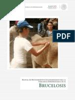 Manual Brucelosis VFinal 13nov12