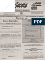 Ley_patronatos_asocia_comuni_2014.pdf