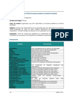 Kolla Academica - Ficha Pentaho