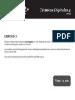 tecnicas digitales 4 EJERCICIO_3