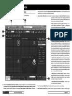 3DSMax_teoria_ISEINUEVO 2013.pdf