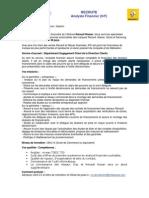 AF-CDI-2013-Analyste-Financier-Bac+5-Master