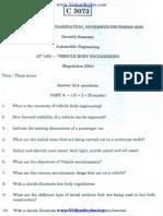 VBE Nov+Dec+2008.pdf