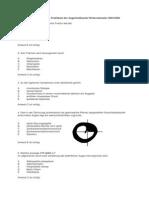 100Fragen_Augenheilkunde_WS_2004.pdf