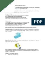 Assignment Nanotech Info