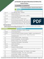 Calendário 2015_Geral MN