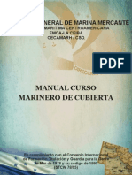 MANUAL DE MARINERO DE CUBIERTA.pdf
