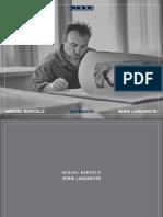 Catalogo-Barcelo-2048.pdf