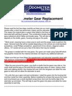 Audi_Odometer_Gear_Replacement.pdf
