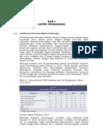 Fs - Biodiesel